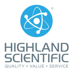 highland_scientific_website001002.jpg