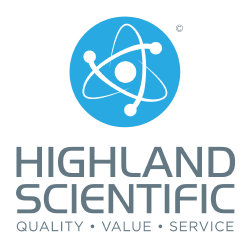 highland_scientific_website003002.jpg